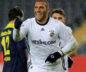 Fenerbahçe gol yağdırdı