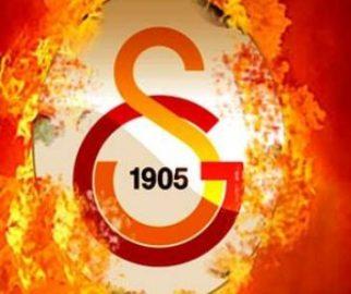 Galatasaray 3 oyuncuyu da gönderdi !