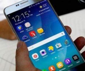 Galaxy Note 7 kullananlara son uyarı