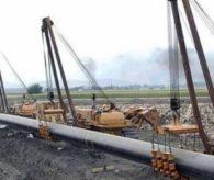 İki ilimize daha doğalgaz müjdesi