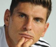 Mario Gomez geri mi dönüyor ?
