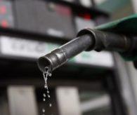 Ruslar petrol üretimini düşürmeyebilir