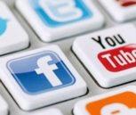 Sosyal medyaya erişim engeli mi ?