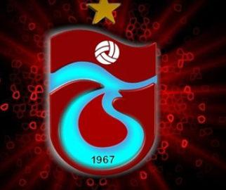 Trabzonspor'dan Nevzat Aydın açıklaması