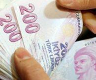 Bireysel Emeklilik Sistemi 1 Ocak'ta başlıyor