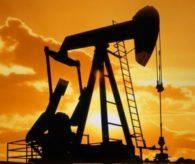 Brent petrol fiyatında düşüş
