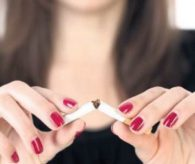 Sigara cezasına zam geldi
