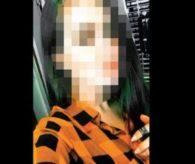 Yılbaşı gecesi tecavüz dehşeti